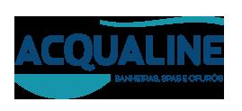 Banheiras de Hidromassagem, Spas e Ofurôs em até 10X s/juros | Minas Banheiras